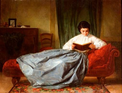 josep-duran-espanha-1849-1928-revendo-um-album-1872-ost-74x-98-museu-nacional-dart-de-catalunya