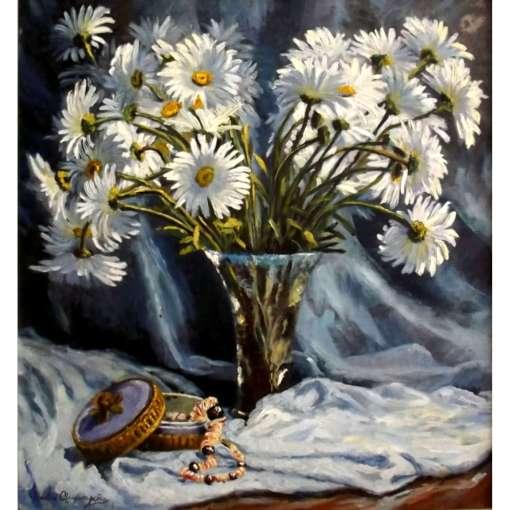 maria-amelia-dassumpcao-brasil-1883-1955-oleo-sobre-tela-53x52cm