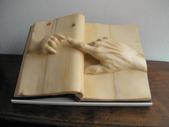Il libro dei sogni Nino Orlandi, 1946