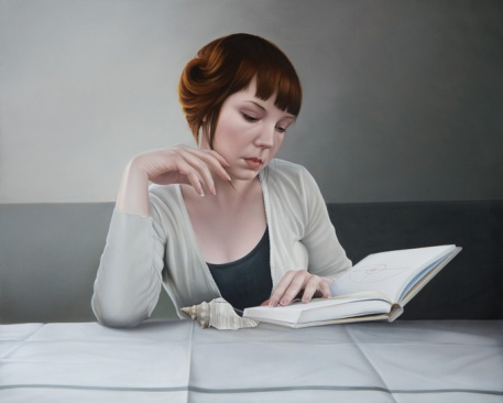 mary-jane-ansell-untitled