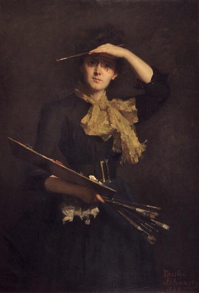 Thérèse_Schwartze_005