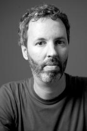 Michel-Laub