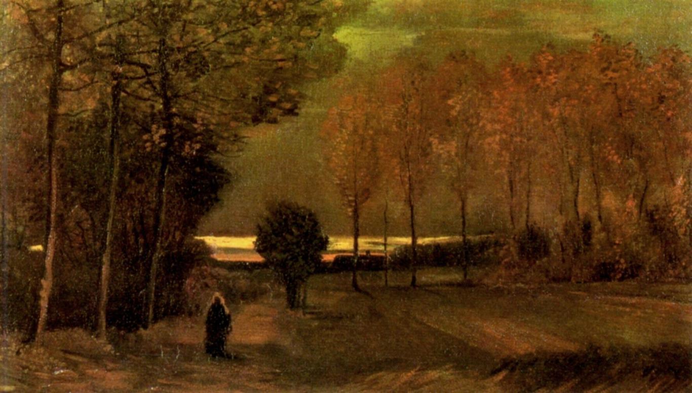 autumn-landscape-at-dusk-1885(1).jpg!HalfHD