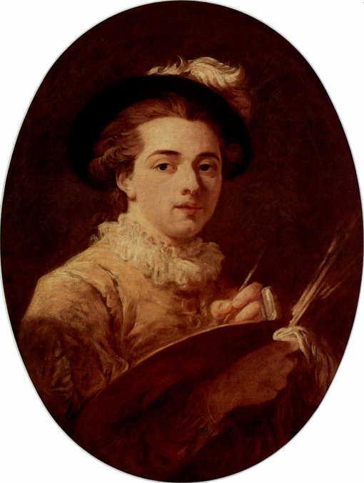 Jean-Honoré_Fragonard_023