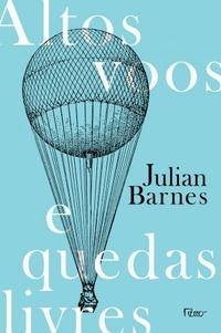 ALTOS_VOOS_E_QUEDAS_LIVRES__1394112392B
