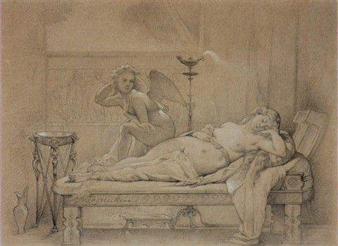 jean-auguste-dominique-ingres-cupid-and-psyche (2)