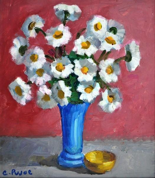 Colette Pujol (1913-1999)