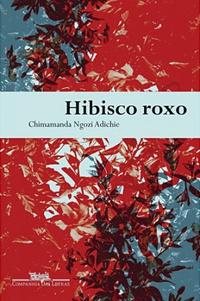 HIBISCO_ROXO_1384015895B