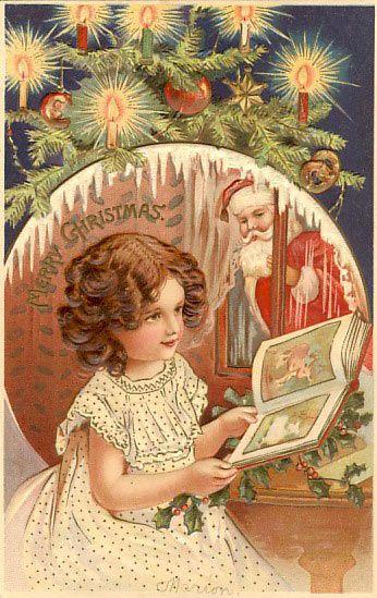 b4f72e30939b331988e48d2561a7f4f6--vintage-christmas-cards-victorian-christmas