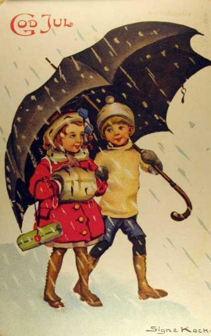 guarda-chuva 29811