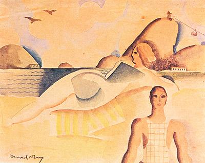 ismaelnery(1900, Belém, PA - 1934, Rio de Janeiro, RJ)_riodejaneiro