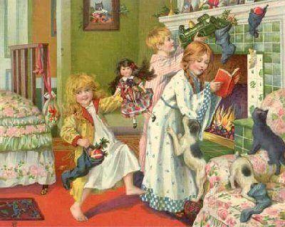 LIVROS Natal, presentes, boneca, livro