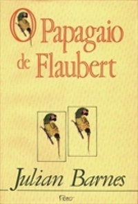 O_PAPAGAIO_DE_FLAUBERT_1361025380B