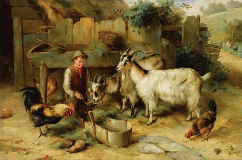 edgar-hunt-the-farmers-son