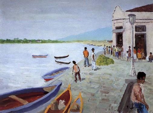 mercado-paranagua-paul-garfunkel-1979