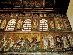 Mosaic_Adoration_of_Magi_c526_Ravenna_Left_Wall_550w