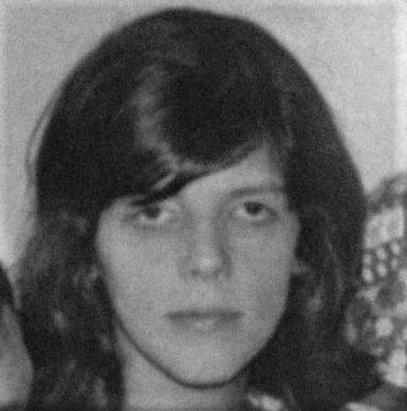 Regina Antonia Fontenelle Reis