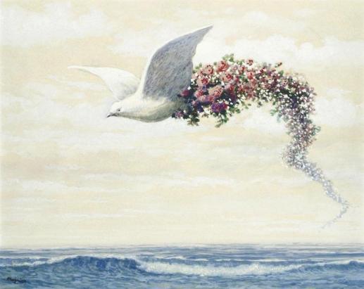 Rene_Magritte_(1898-1967)_La_Promesse_1950_(36_3_by_45_cm)__1_205_568