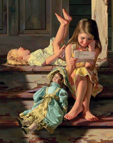 the-love-letter-bob-byerley
