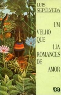 UM_VELHO_QUE_LIA_ROMANCES_DE_A_14307399808064SK1430739980B