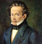 260px-Leopardi,_Giacomo_(1798-1837)_-_ritr._A_Ferrazzi,_Recanati,_casa_Leopardi