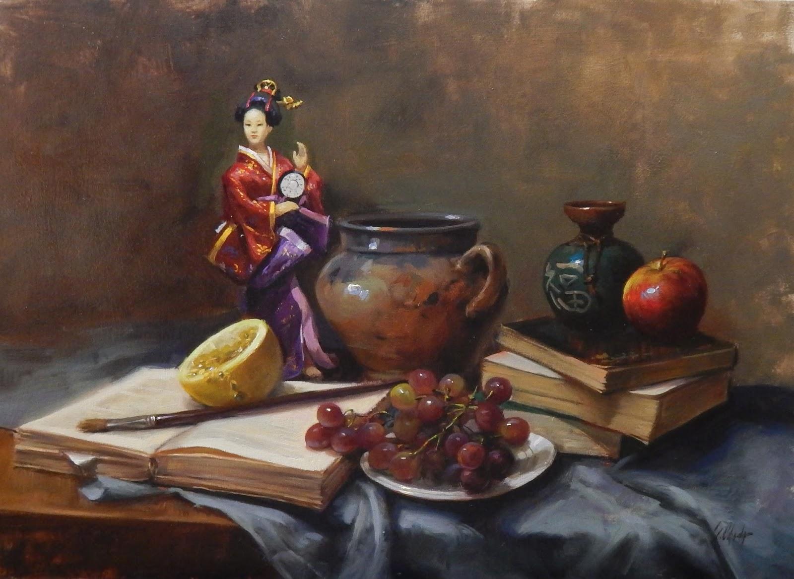 Hoje é dia de feira: frutas e legumes frescos! — Peregrinacultural's Weblog