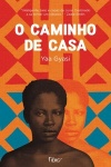 O_CAMINHO_DE_CASA_1496700281680965SK1496700281B