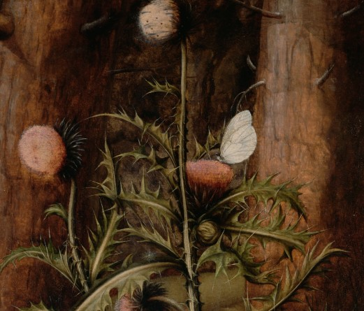 Hans_Hoffmann_(German_-_A_Hare_in_the_Forest_-_Google_Art_Project (3)