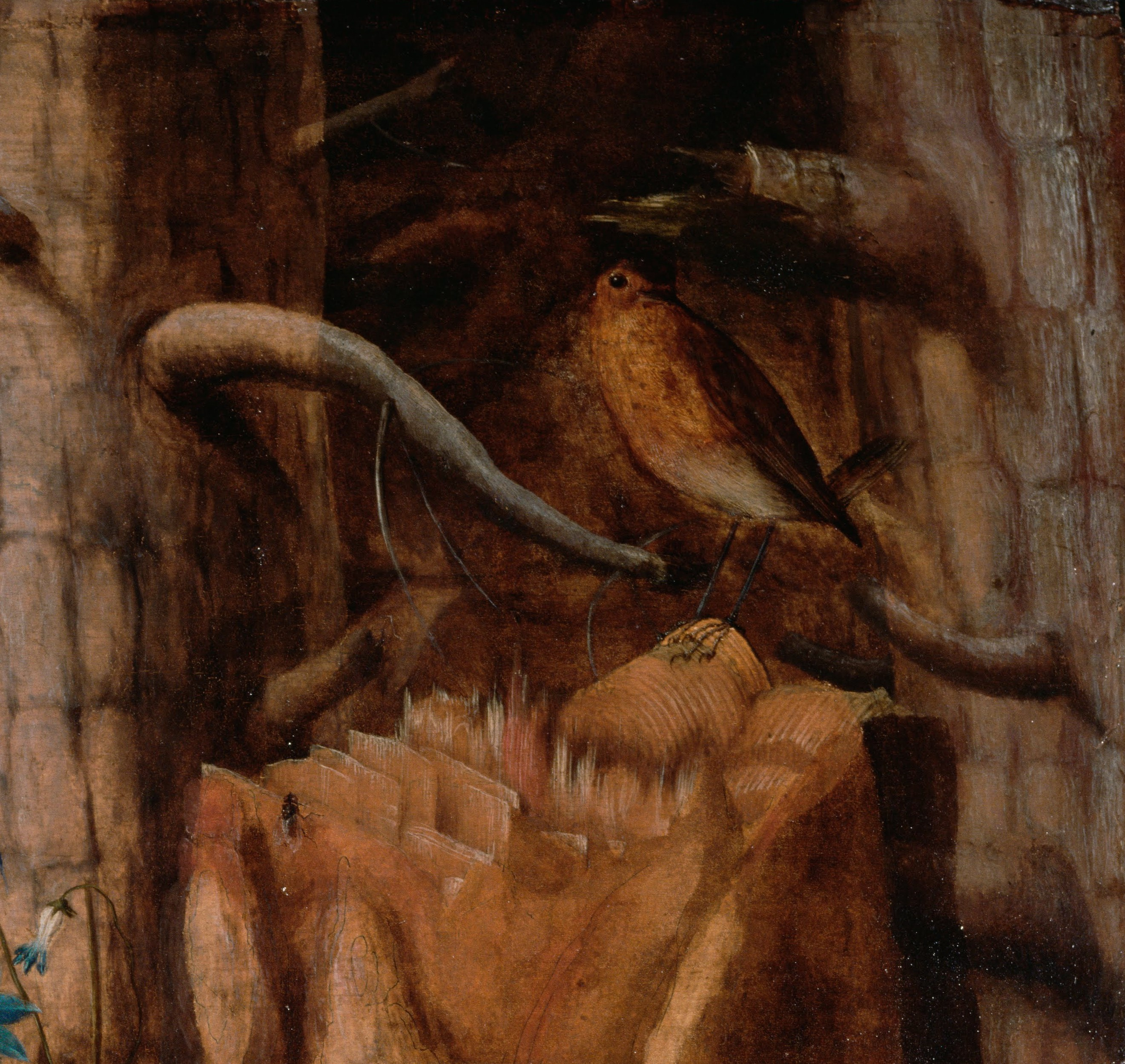 Hans_Hoffmann_(German_-_A_Hare_in_the_Forest_-_Google_Art_Project (4)