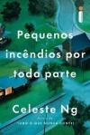 PEQUENOS_INCENDIOS_POR_TODA_PA_1523092834769482SK1523092835B