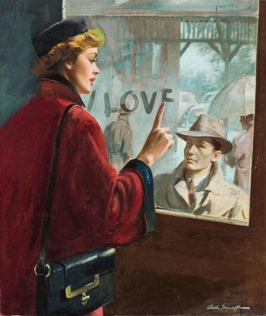 46b2c0f3941037c38e1779467e3ef6c2--vintage-romance-vintage-art