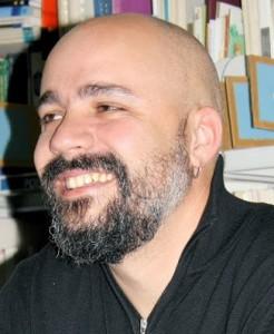Afonso Cruz 075