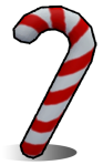 Candy_Cane_icon