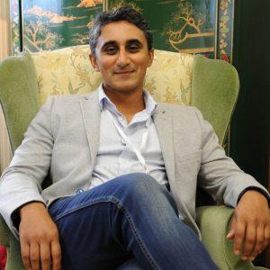 Vaseem-Khan-14.10.2017-2-e1510867988647-350x2jlzrbt007tg7l0ykq