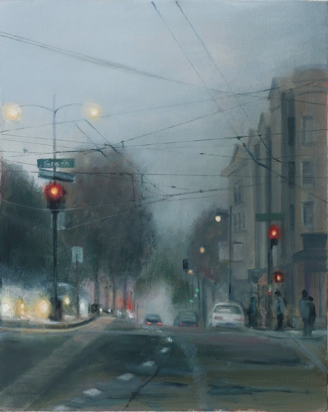 Fracchia_Foggy-Evening_0423