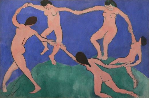 800px-La_danse_(I)_by_Matisse