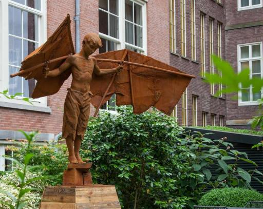 Coderch-Malavia-Sculptors1