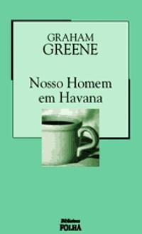 NOSSO_HOMEM_EM_HAVANA_1233962286B