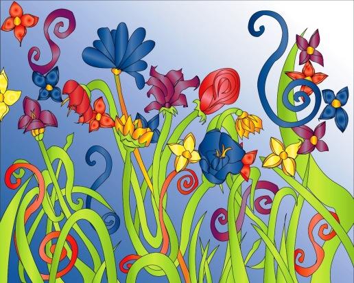 primavera 4