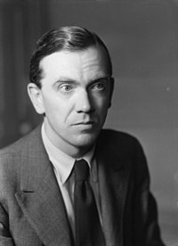 Graham_Greene,_Bassano