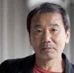 2-Murakami-Rex