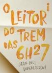 O_LEITOR_DO_TREM_DAS_6H27_1440449597523368SK1440449597B