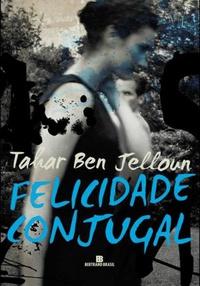 FELICIDADE_CONJUGAL_1380655012B