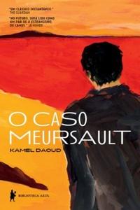 O_CASO_MEURSAULT_1470346527603230SK1470346527B