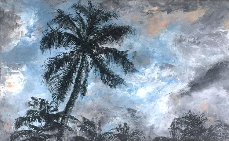 tropical+storm+-+tiffany+blaise