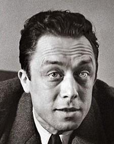 Albert-Camus-631