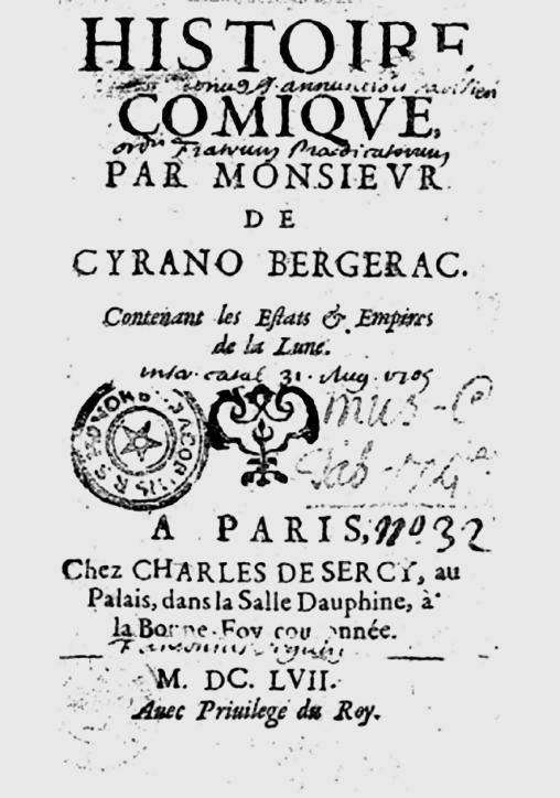 1657 - Portada 1662