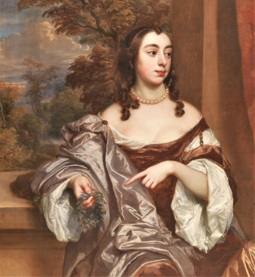 Mary_Capel_(1630–1715),_Later_Duchess_of_Beaufort,_and_Her_Sister_Elizabeth_(1633–1678),_Countess_of_Carnarvon (2)