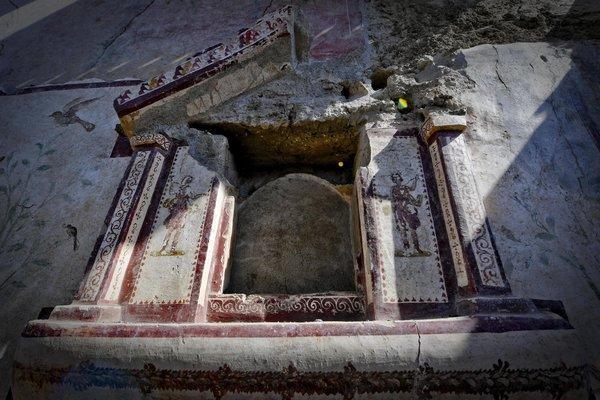 pompeia 12a