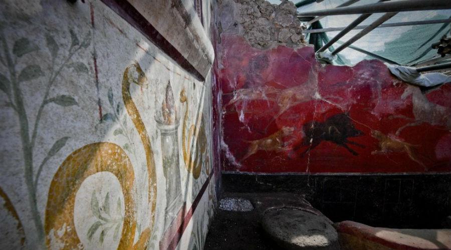pompeia 7a